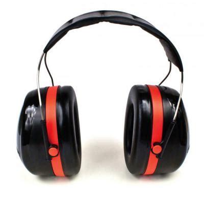 casque anti bruit bureau casque antibruit peltor optime iii affordance ergonomie