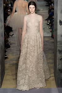 valentino wedding dress modxchange With valentino wedding dress