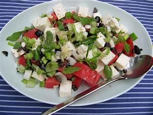 Sommerliche Salate Zum Grillen : gleich zwei herrliche sommer salate so sch n ist grillen ~ A.2002-acura-tl-radio.info Haus und Dekorationen