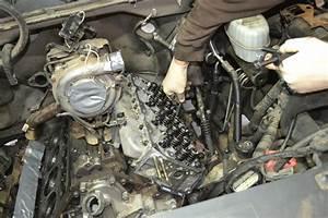 Duramax Lly Head Gasket Fix