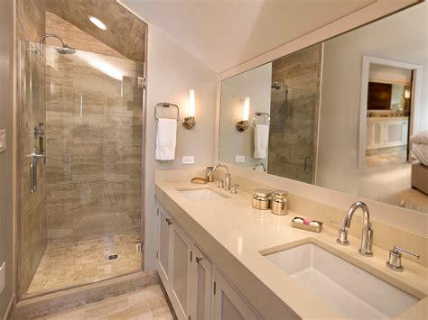 bathroom renovation  remodelling master bath powder