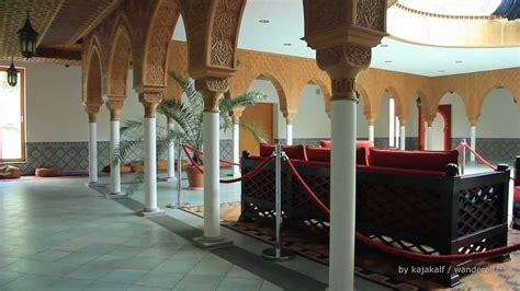 iga berlin gärten der welt g 228 rten der welt orientalischer garten 09 2012 iga 2017
