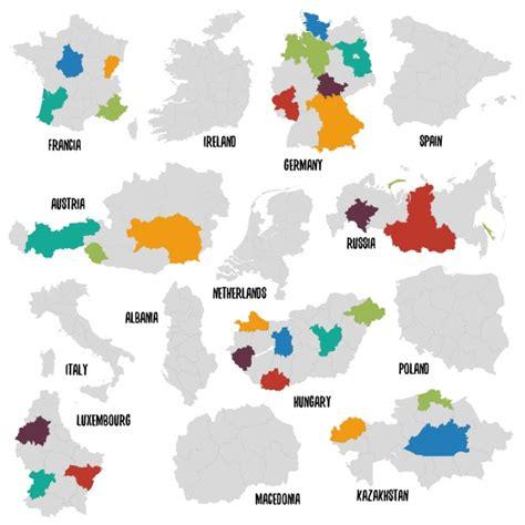 Cork board world map amazon gumiabroncs Images