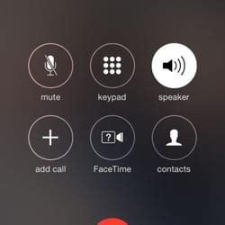 revenue service phone number revenue service 14 reviews tax services 450