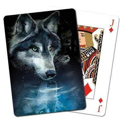 Official hay house licensed ios app: Hay house Goddess Guidance Deck Doreen Virtue Oracle Cards Set   eBay