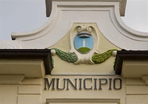 Ministero De Interno by Municipio Jpg Ministero Dell Interno