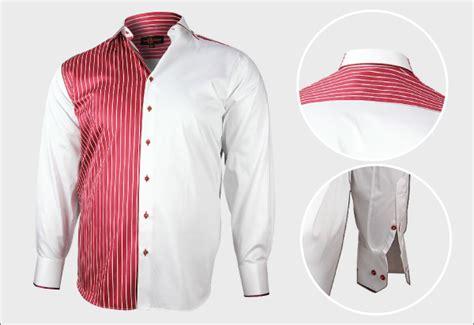 bliss cuisine infos sur modele de chemise homme arts et voyages
