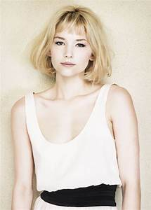 Haley Bennett images haley HD wallpaper and background ...