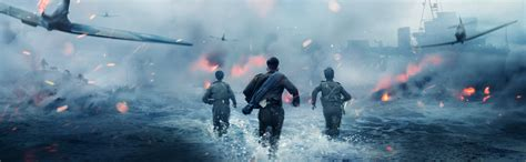 Dunkirk 2017 5k, Hd Movies, 4k Wallpapers, Images