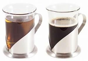 Teetassen Aus Glas : design teetasse kaffeetasse kaffeetassen teetassen glas ebay ~ Buech-reservation.com Haus und Dekorationen