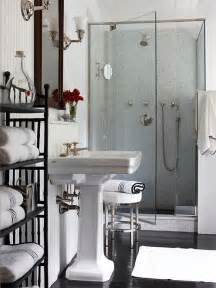 Bathroom Ideas For Small Bathrooms Designs 30 Of The Best Small And Functional Bathroom Design Ideas