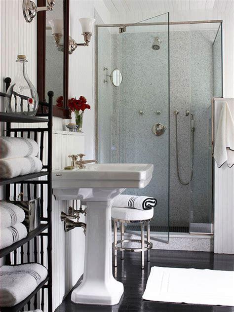 small bathroom decor ideas 30 of the best small and functional bathroom design ideas
