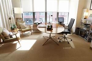 Office, Decor, For, The, Modern, Man