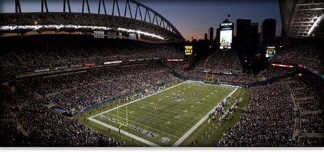official seattle seahawks csl marketplace buy sell
