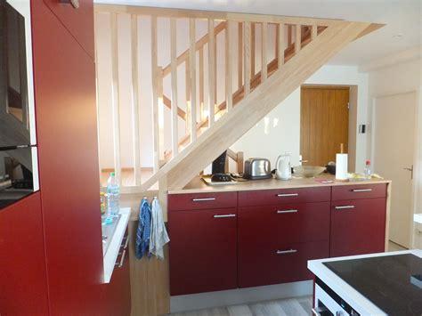 photo de cuisine ouverte avec ilot central exceptionnel photo de cuisine ouverte avec ilot central 7