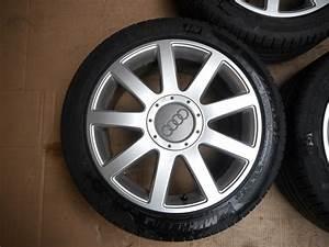 Audi A3 Alufelgen : original audi a3 8p 7 5j x 17 zoll et 56 alufelgen felgen ~ Jslefanu.com Haus und Dekorationen