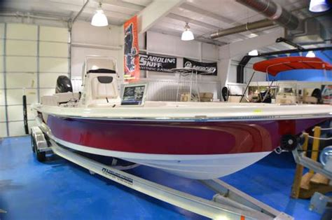 Boats For Sale In San Antonio Texas by Blue Wave Boats For Sale In San Antonio Texas Boats