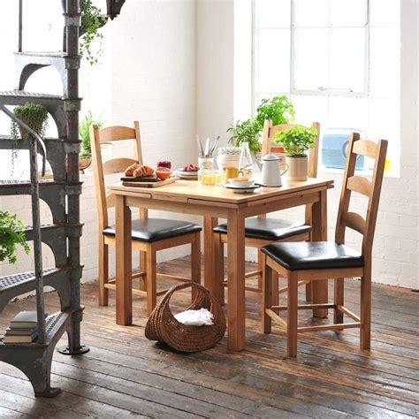 invito muebles minimalistas muebles  la medida muebles