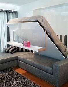 Ikea Lit Canape : les 25 meilleures id es concernant canap lit ikea sur pinterest canap cosy gros coussin ~ Teatrodelosmanantiales.com Idées de Décoration