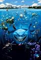 Finding Nemo   Movie fanart   fanart.tv