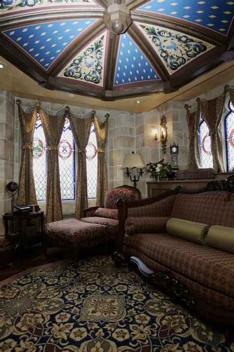O Hotel Secreto De Walt Disney World  Audrey Não Sabia