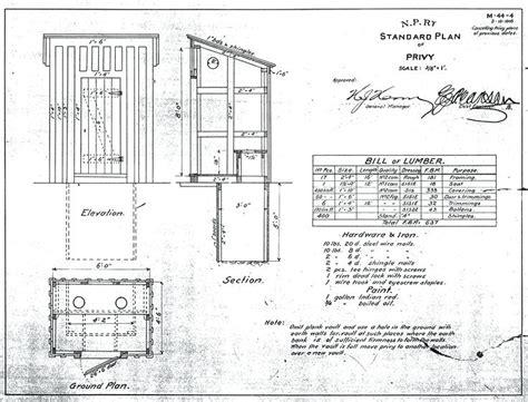 oconnorhomesinccom alluring  outhouse plans modern