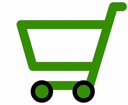 Shopping Icon Cart Svg Wikipedia Wikimedia Commons