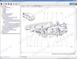 Opel Tis 2000  Opel  U042d U043b U0435 U043a U0442 U0440 U043e U0441 U0445 U0435 U043c U044b  U0438  U0438 U043d U0444 U043e U0440 U043c U0430 U0446 U0438 U043e U043d U043d U0430 U044f  U0431 U0430 U0437 U0430  U043f U043e