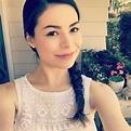 10 motivos para seguir a Miranda Cosgrove en Instagram ...