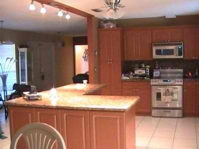 l shaped kitchen design with island l shaped kitchen designs with island accessible family 9656