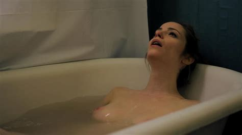Asia Argento Nude Sex In The Last Mistress