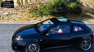 Seat Ibiza Cupra Tuning : seat ibiza cupra gta v tuning 4k 60fps gtx 1080 ~ Kayakingforconservation.com Haus und Dekorationen