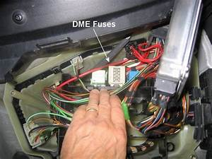 Bmw X Radio Wiring Diagram Rough Idle Overview Cars Com X5 Fuse Box Abs Php  Bmw  Auto Fuse Box