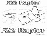 Aircraft Coloring Pages Carrier Template Navy Boys Templates sketch template