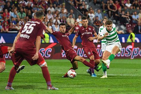 New cies football observatory list values man utd star more than mbappe. CFR Cluj vs Celtic Glasgow Free Betting Tips - live-betting.me
