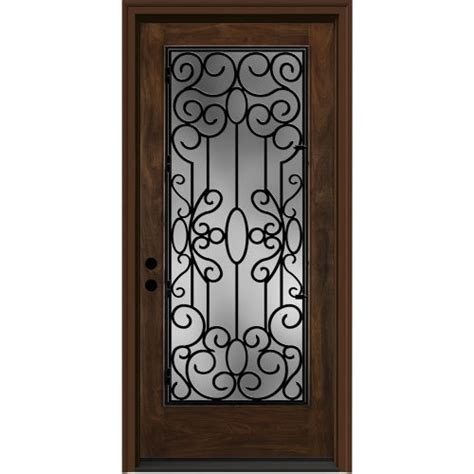 home depot interior glass doors exterior ideas archives page 2 of 3 bukit