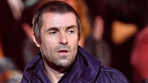The official facebook page of liam gallagher. Did Noel call Liam Gallagher begging for an Oasis reunion? | Ents & Arts News | Sky News