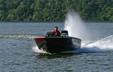 Chion Walleye Boats For Sale by Tournament Walleye Fishing Boats Lund Pro V Series