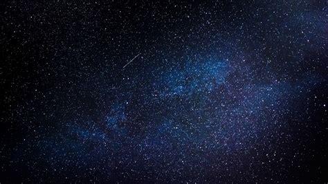 Fotoğraf Samanyolu Evren Atmosfer Boşluk Karanlık