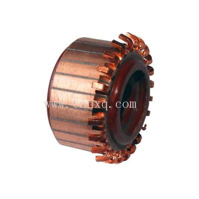 Commutator Electric Motor by 11mm X 28 5mm X 15mm 24p Copper Bars Alternator Electric