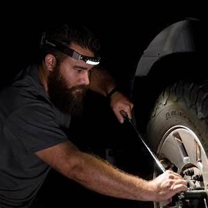 Discover White Led Helmet Light