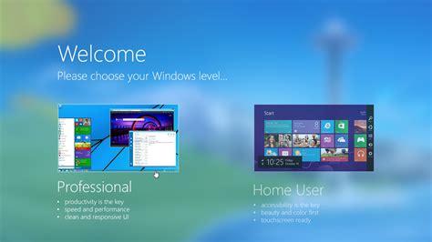 Windows :  Non Aspettatevi Windows 11