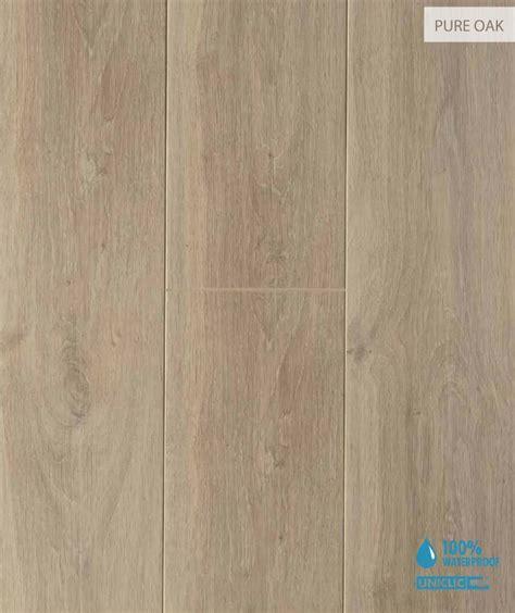 Wood Bathroom Flooring Waterproof   Wood Floors