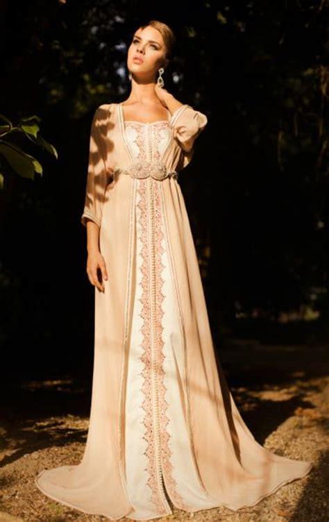 les 25 meilleures idées de la catégorie tenue marocaine