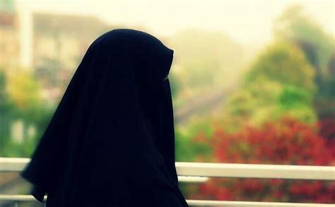 muslimah bahtera ilmu