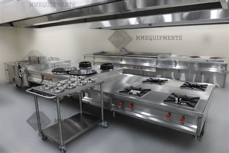 equipement cuisine glamorous 70 industrial kitchen equipment on kitchen