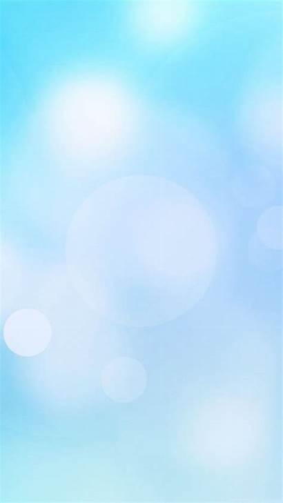 Mild Summary Wallpapers Background Desktop