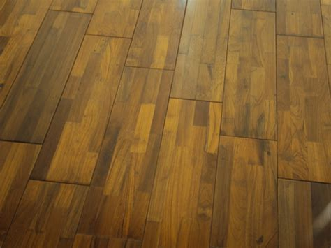 teak wood flooring in sirsi road jaipur rajasthan india
