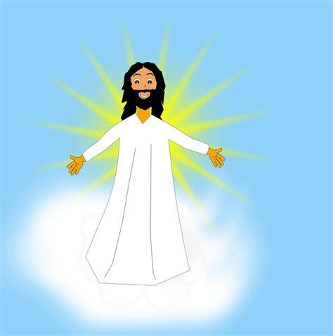 Sekitar 1% dari produk ini adalah kerajinan plastik. Gambar Berjalan Bersama Tuhan Youtube Gambar Animasi Yesus Kristus di Rebanas - Rebanas