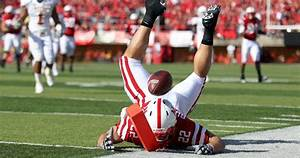 Chatelain: 66 dates with agony; ranking every Husker loss ...
